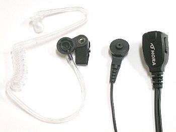 【泛宇】HORA HR-1702 G 空氣導管耳機
