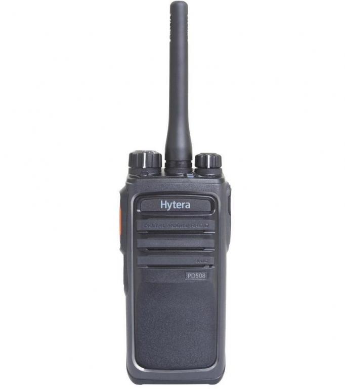 HYT PD508 泛宇無線電對講機