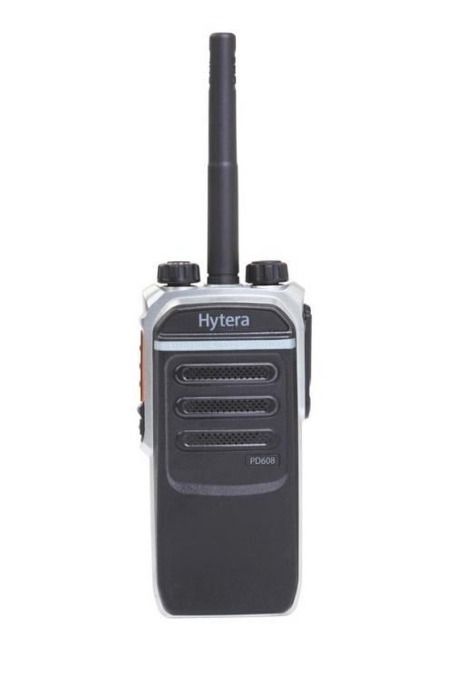 HYT PD608 泛宇無線電對講機