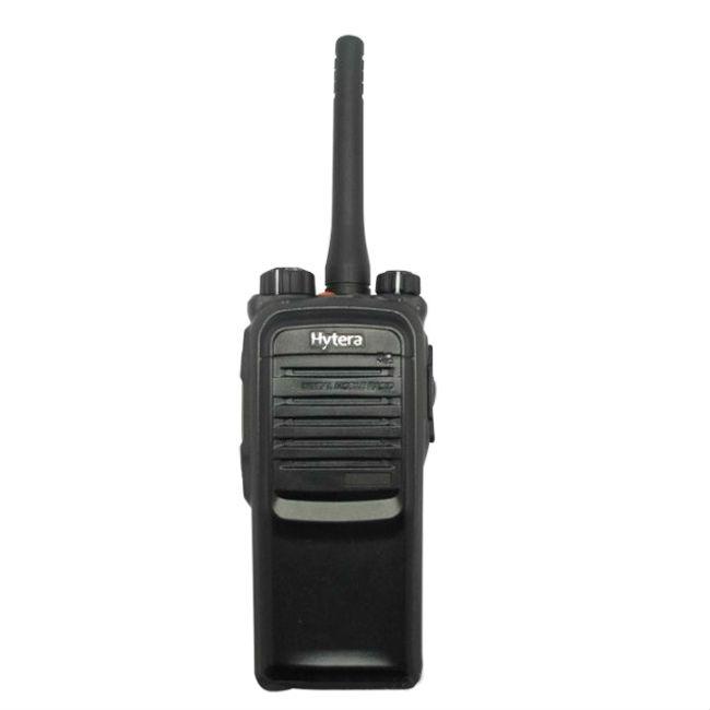 HYT PD708 / 708G 泛宇無線電對講機