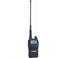 SFE S-1688 泛宇無線電對講機