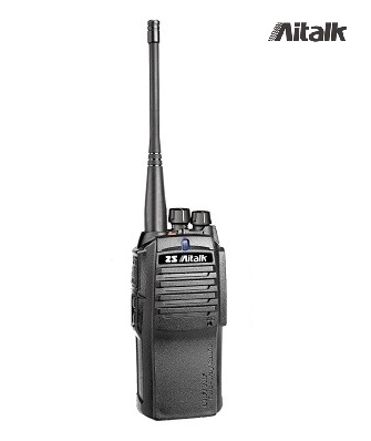 【AITALK】AT-1358 泛宇無線電對講機