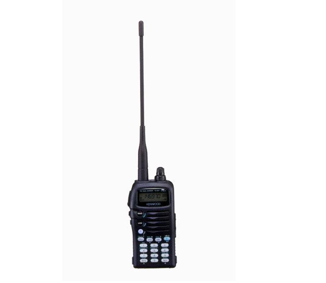 KENWOOD TH-G71A 泛宇無線電對講機