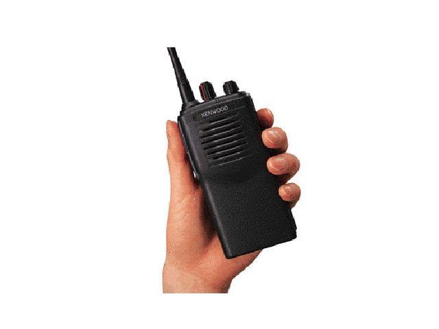KENWOOD TK-2107/3107 泛宇無線電對講機