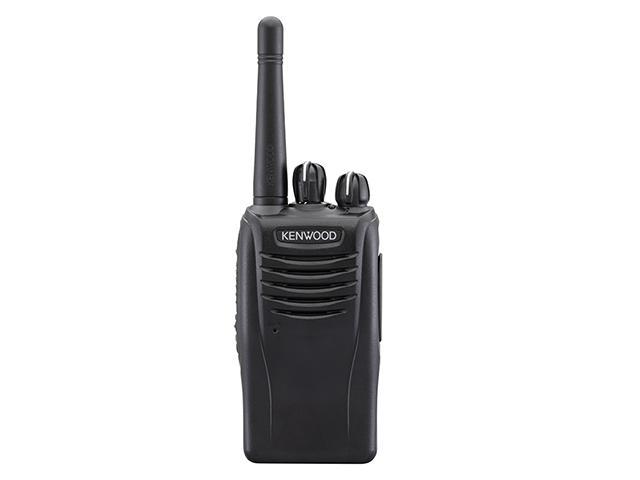 KENWOOD TK-2360 / 3360 泛宇無線電對講機