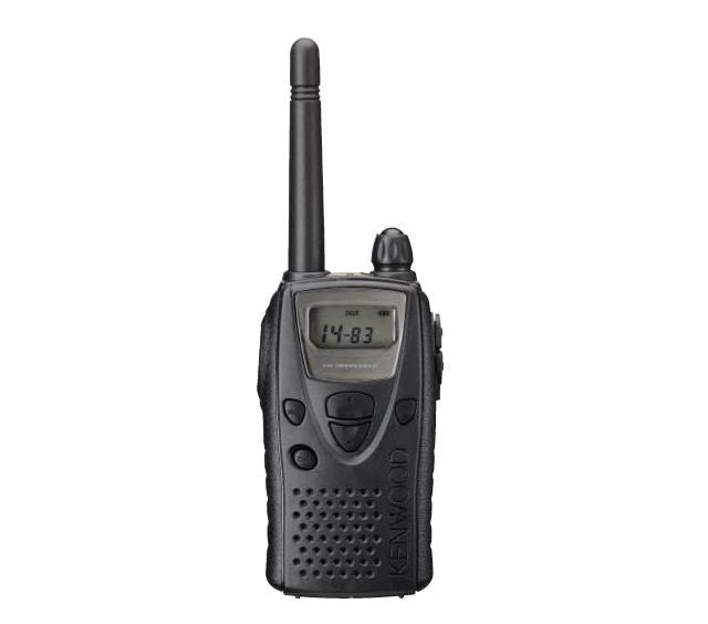 KENWOOD TK-3131 泛宇無線電對講機