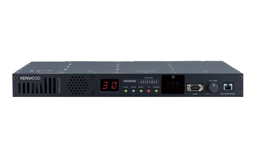 KENWOOD NXR-700 / 800(H) 泛宇無線電對講機