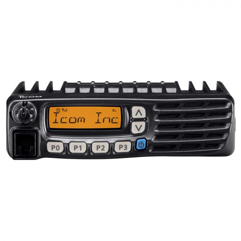 ICOM IC-F5023H / IC-F6023H 泛宇無線電對講機