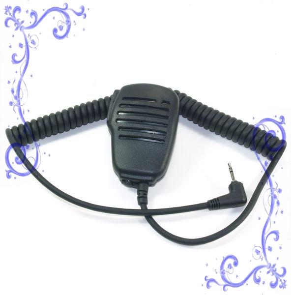 MOTOROLA T6200對講機手咪 泛宇無線電對講機