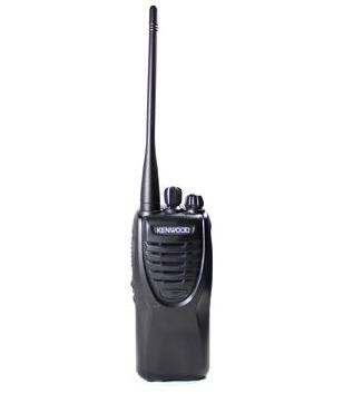 KENWOOD TK-2307 / 3307 泛宇 無線電 對講機