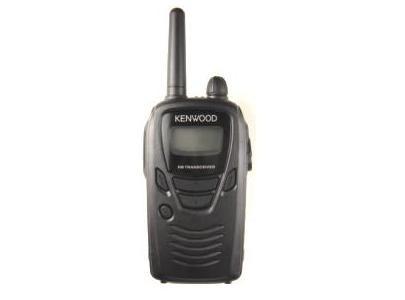 KENWOOD TK-3230 免執照 泛宇 無線電 對講機