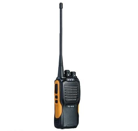 HYT TC-610(防水) 泛宇無線電 對講機